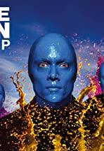 Blueman Group Toronto