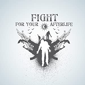 Fight for Your Afterlife movie download hd