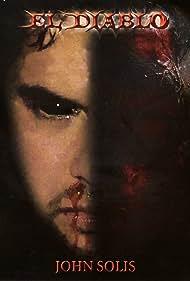 John Solis in El Diablo (2007)