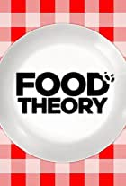 Food Theory
