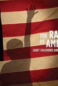 The Raising of America (2015)