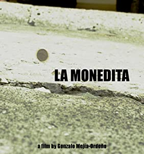 Psp movie watching La Monedita by [720x594]