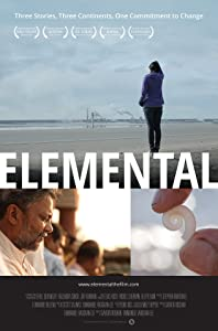 Whats a good website to download new movies Elemental by [720px]
