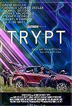 Trypt