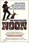 The Man Called Noon (1973)