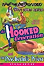 The Hooked Generation (1968) Poster