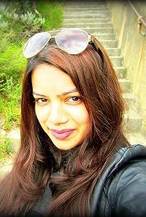 Nidhi Singh Picture