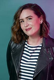 Jenée LaMarque Picture