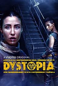 Dystopia (2021)