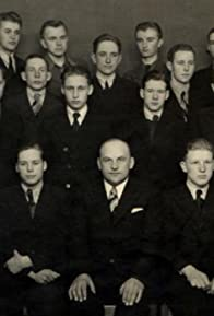 Primary photo for Class of 1943: Remember Us When We Are Gone