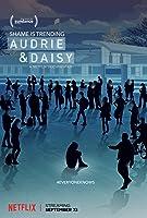 Audrie & Daisy – Lektor – 2016
