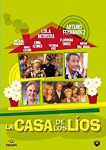IMAX 3d movie trailer download La herencia de Cantinflas by [flv]