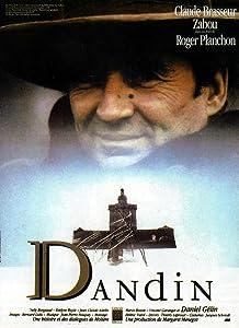 Top netflix movies Dandin France [1280x720p]