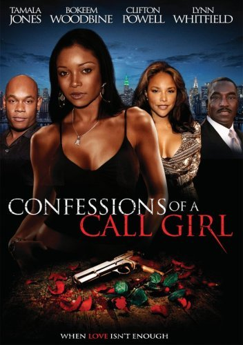 Confessions on FREECABLE TV