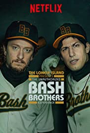 The Unauthorized Bash Brothers Experience