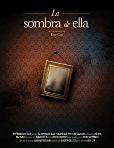 Movie video free download La sombra de ella by [480x854]