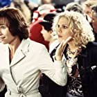 Minnie Driver and Mary McCormack in High Heels and Low Lifes (2001)