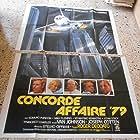 Concorde Affaire '79 (1979)