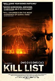 Kill List (2011) film en francais gratuit