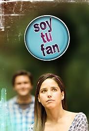 La valenciana es mia Poster