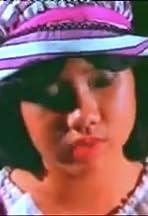 Ira Maya Putri Cinderella