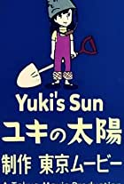 Yuki's Sun