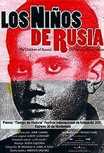 The Children of Russia