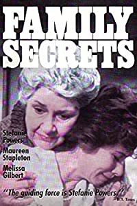 Sites to download latest english movies Family Secrets [Bluray]