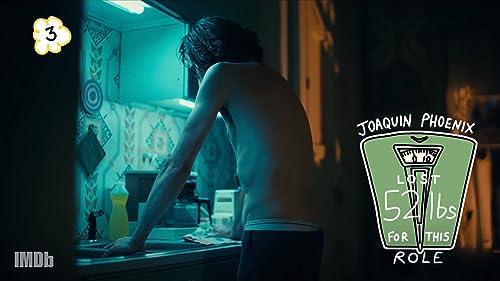 Pop Trivia: 'Joker'