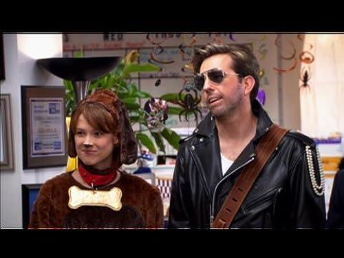 The Office: Season 9