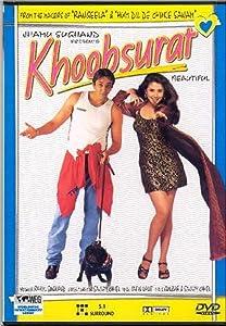 Best movie watches Khoobsurat India [640x960]