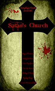 Satan\u0027s Church download