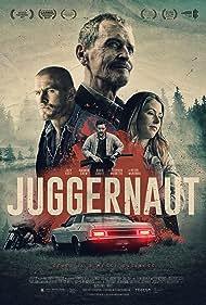 Juggernaut (2017)