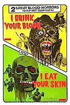voodoo free movies