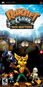 Top 10 free movie watching sites Ratchet \u0026 Clank: Size Matters USA [480i]