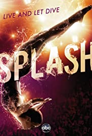 Splash Poster - TV Show Forum, Cast, Reviews