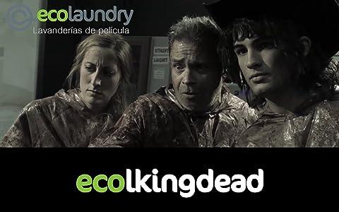 http://brandywinemovie gq/new/dvd-movies-subtitles-free-download