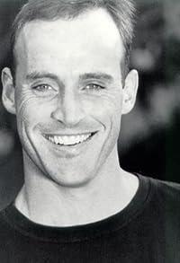 Primary photo for Matt Iseman