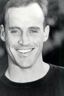 Matt Iseman Picture