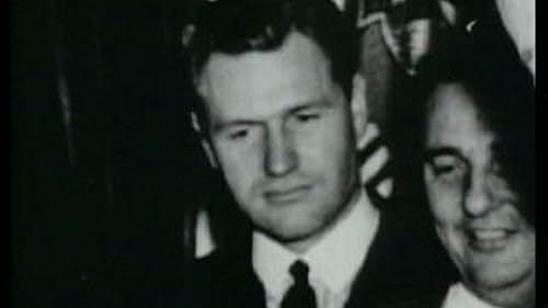 Biography: Nelson Rockefeller: Passionate Millionaire