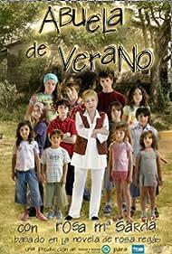 Abuela de verano (2005)
