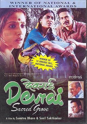 Where to stream Devrai