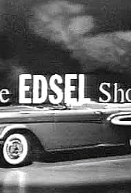 The Edsel Show (1957)
