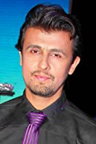 Sonu Nigam   IMAGES, GIF, ANIMATED GIF, WALLPAPER, STICKER FOR WHATSAPP & FACEBOOK