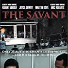 The Savant (2019)