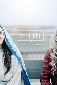 Noémie Yelle and Marie-Josée Colburn in St-Nickel (2016)