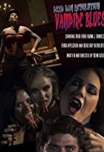 Dead Day Revolution: Vampire Blues