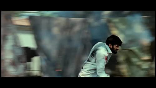 1993 Bombay March 12 (2011) Trailer