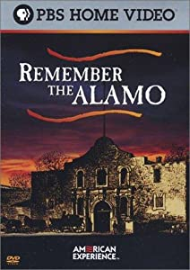 Must watch latest comedy movies Remember the Alamo by [4K2160p]