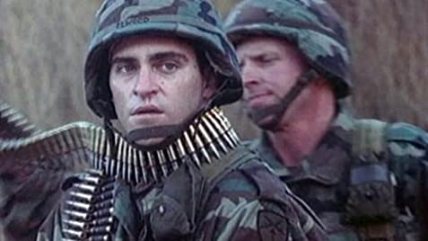 movies about gay military soldiers 40 new sex pics